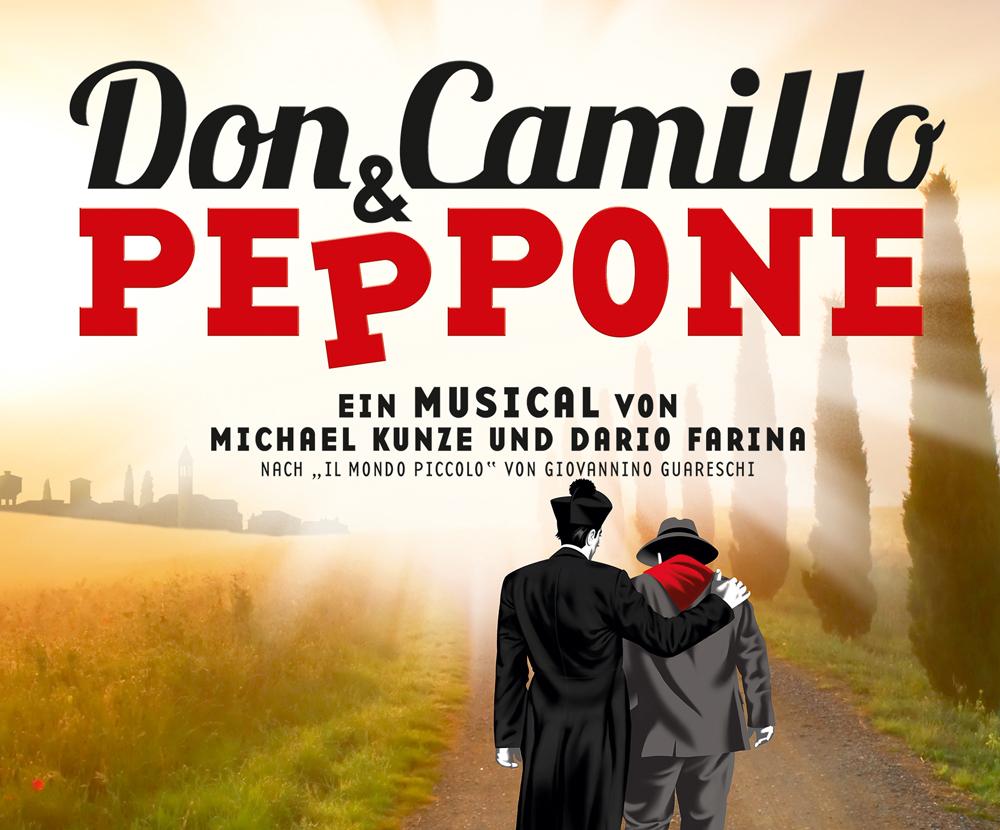 Don Camillo Wien
